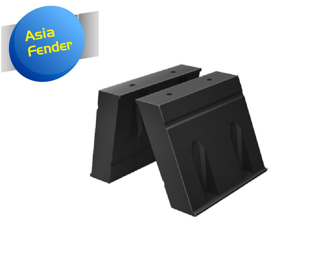 Super TR fender (STR)