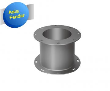 Super spool fender (SSP)